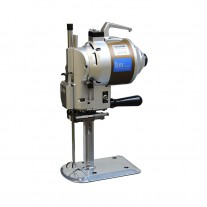 Straight Knife Cutting Machines