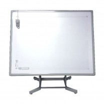 Large Format Digitizers