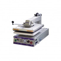 Flat Type Sublimation HSP-A3SA