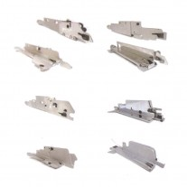 Chain Cutters for Overlock Machines