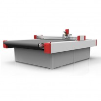 SmartMRT BK High Speed Digital Cutter