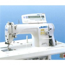 1-needle, Lockstitch Machine DDL-8700